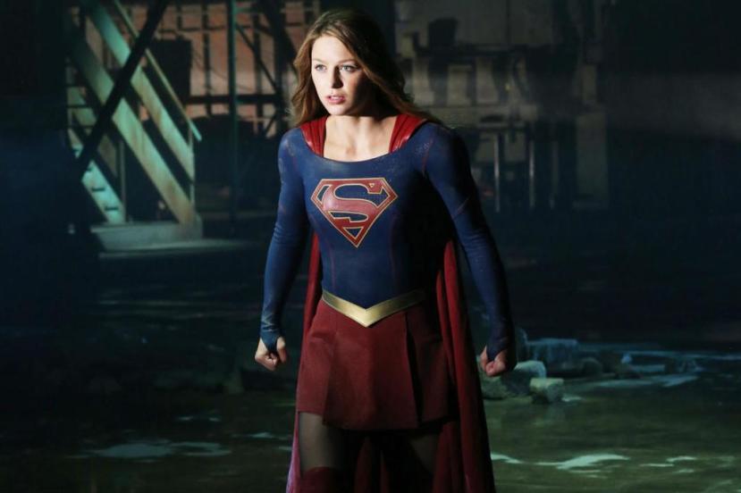 151025-news-supergirl-2