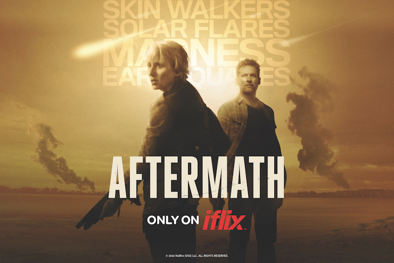 aftermath-on-iflix