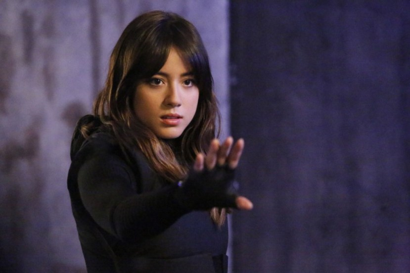agents-of-shield-why-marvel-s-skye-is-one-of-the-strongest-female-characters-daisy-skye-421218