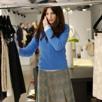 10 songs we want to hear in the Devil Wears Prada musical