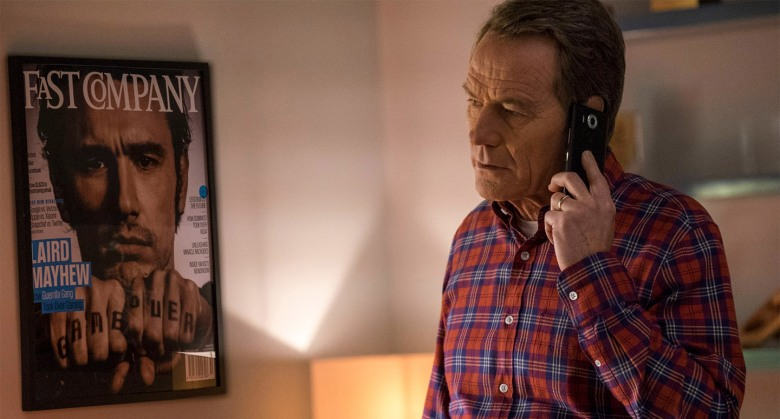 bryan-cranston-in-why-him
