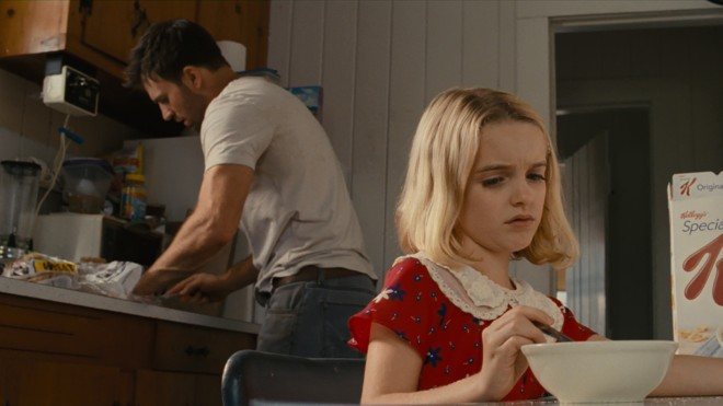 chris-evans-mckenna-grace-in-gifted