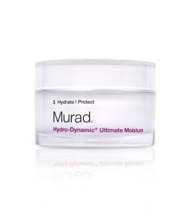 hydro-dynamic-ultimate-moisture_new