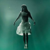 """'A Cure for Wellness"""" is a beautifully eerie thriller"""