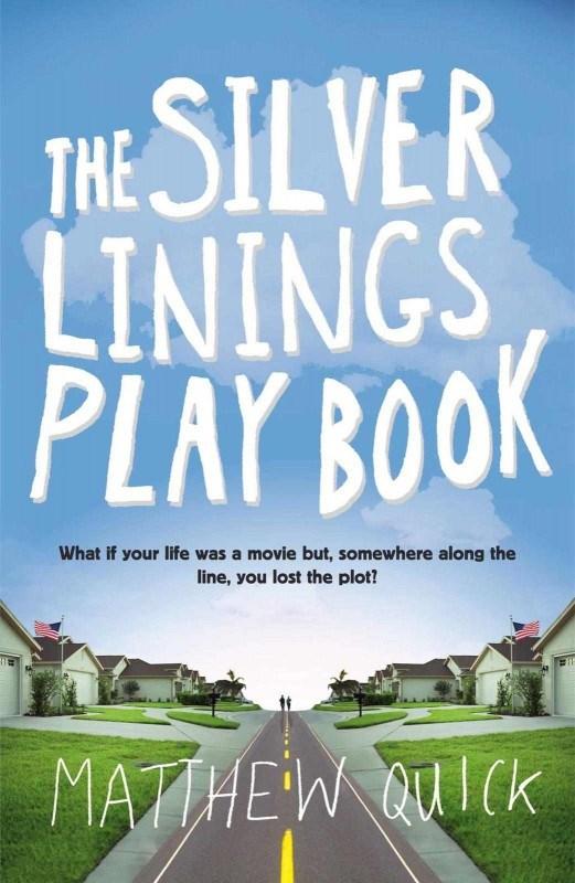 pennsylvania-silver-linings-playbook-matthew-quick