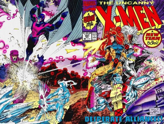 uncanny_x-men_vol_1_281_full_cover