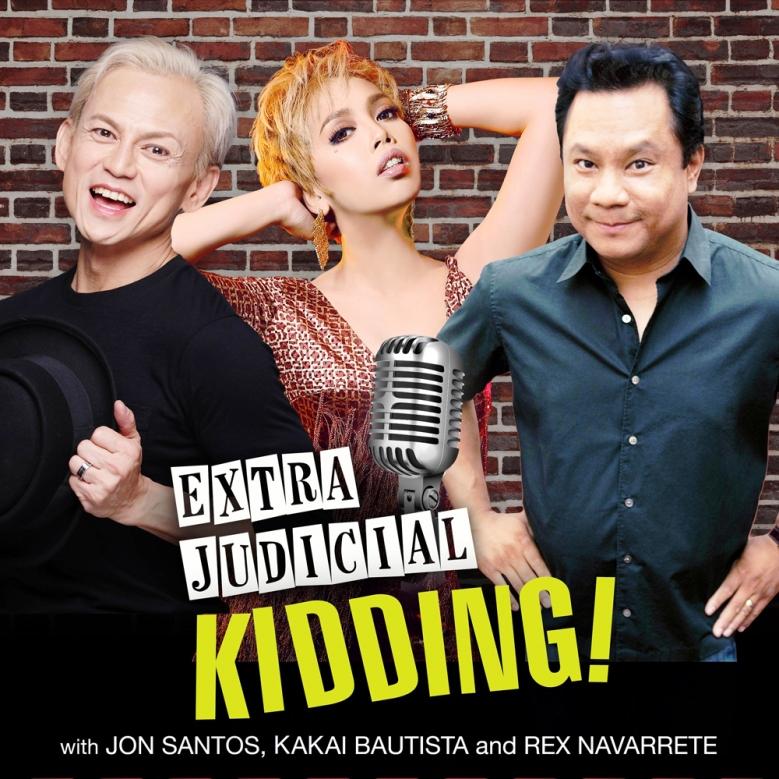 extra-judicial-kidding-show-photo