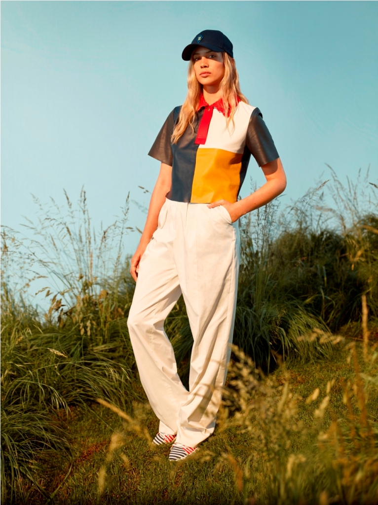 hc_resort-2017_look-01