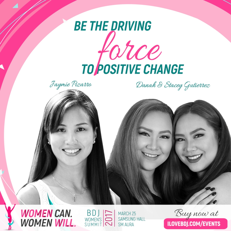 plenary-3-be-the-driving-force-to-positive-change-1