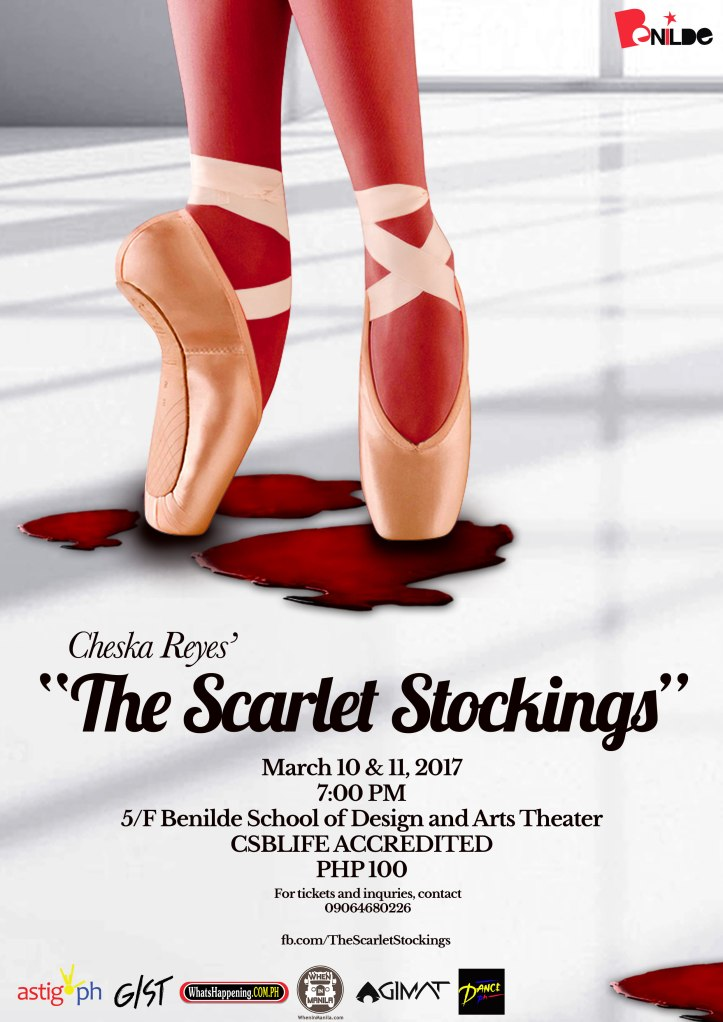scarlet-stockings-poster_revised-a4-print-size-updated