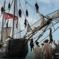 'Black Sails' final season now on iflix