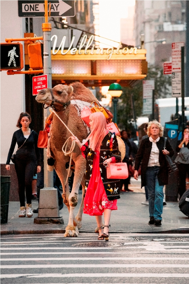 kate-spade-new-york-spring-17-ad-campaign-1