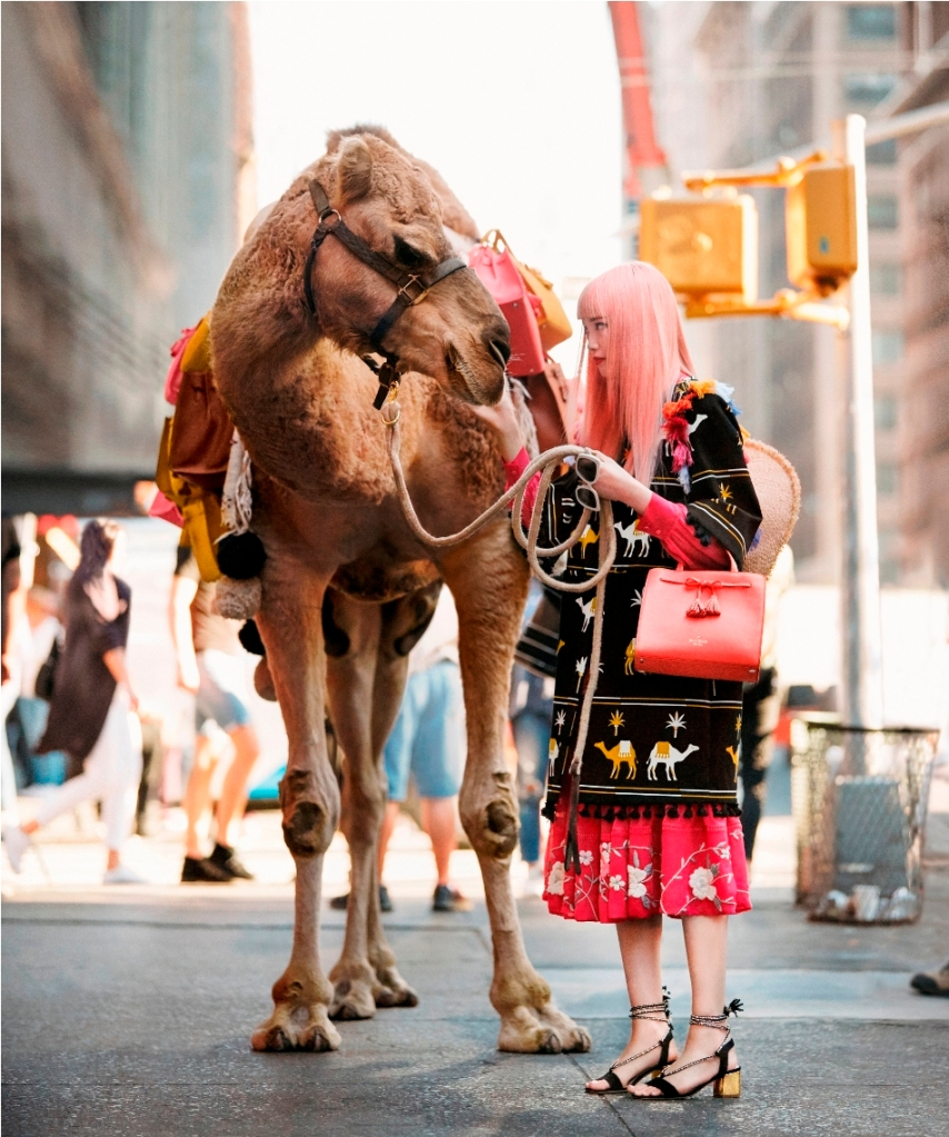 kate-spade-new-york-spring-17-ad-campaign-3
