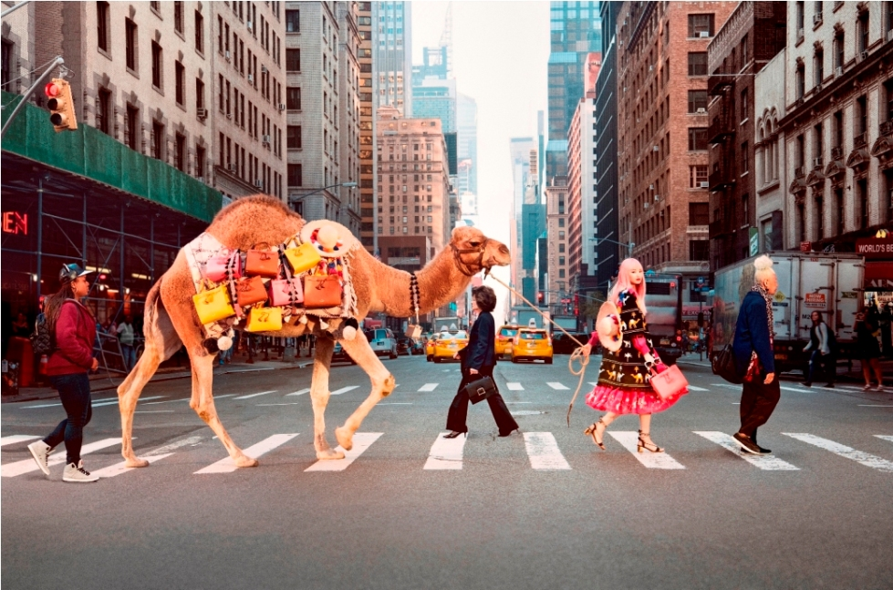 kate-spade-new-york-spring-17-ad-campaign-4