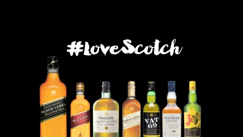 love-scotch-1
