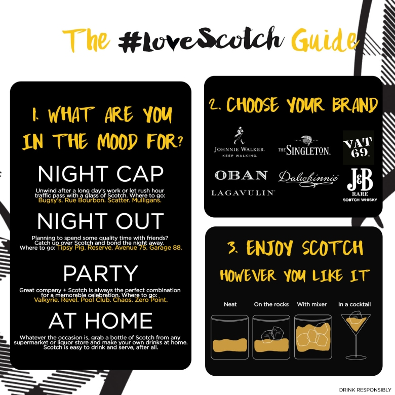 love-scotch-2