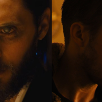 Today in trailers: Leto, Holland, Gadot, Nolan and Gosling