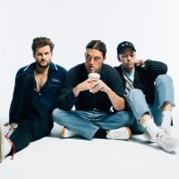 The masterful band identity of LANY