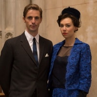 'The Crown's' Vanessa Kirby thinks Princess Margaret is 'too cool' for social media