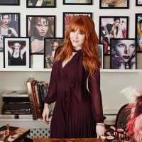 Charlotte Tilbury opens her first store in Asia at Hong Kong's Harbour City