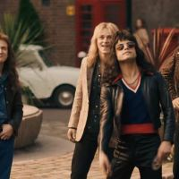 Witness the meteoric rise of a legend in 'Bohemian Rhapsody' full trailer