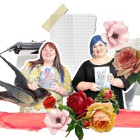 On YA fiction, fandoms, and diversity: A conversation with Cassandra Clare and Holly Black