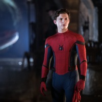 Peter Parker takes Tony Stark's mantle in 'Spider-Man: Far From Home'