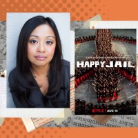 Interview: Fil-Am filmmaker Michele Josue talks about hope, empathy and redemption