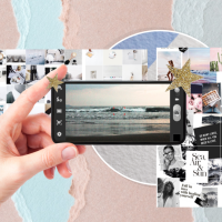 Go Shoot: 12 ways to up your phone photography game