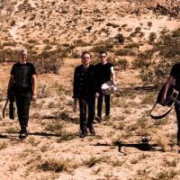 Smart subscribers: Here's how you can score free tickets to U2 Joshua Tree Tour Manila