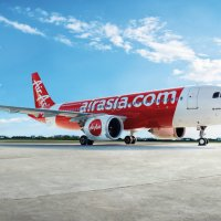 [Updated] AirAsia announces resumption of PH domestic flights on June 5