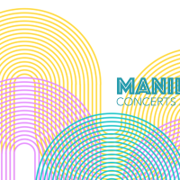 Here's who's coming to Manila in 2020
