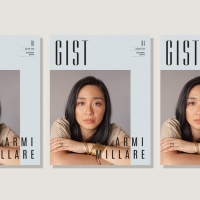Lifestyle website launches magazine despite print being dead