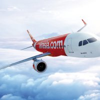 AirAsia's updated list of flights until July 31