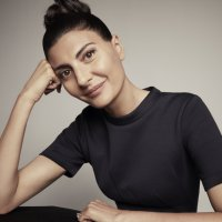 Meet Swarovski's new creative director, Giovanna Battaglia Engelbert
