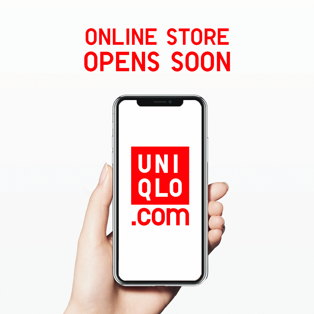 Uniqlo set to open online store in the Philippines