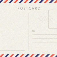 Life Through Letters: From Sending Mail to Hitting Send