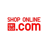 Uniqlo sets to open its online store with online event on July 16