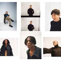 Watch: 'Bottega Veneta: Men' by Daniel Lee and Tyrone Lebon