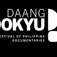 Daang Dokyu sets opening activities on Martial Law anniversary