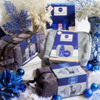 Nivea launches Holiday Gift Sets, makes self-care accessible to all