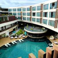 Where to Stay in Boracay: 15 Reasons to Stay at Hue Hotels and Resorts