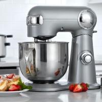 Shop global kitchen brands at BeautyMNL
