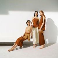 Uniqlo to launch Mame Kurogouchi collection